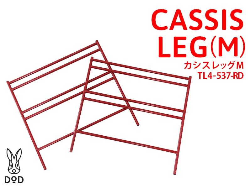 Cassis06