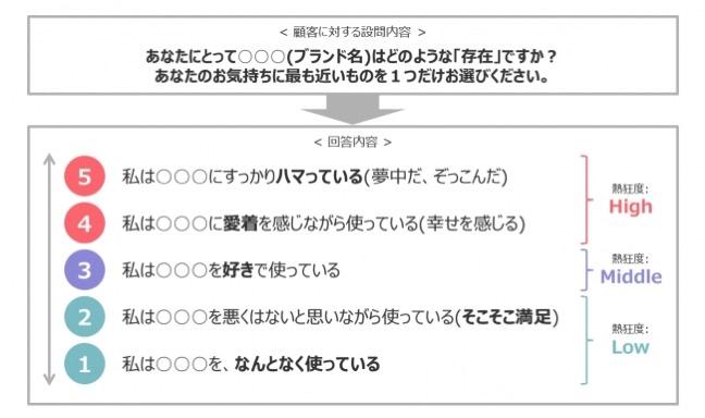 nekkyo-kanko02