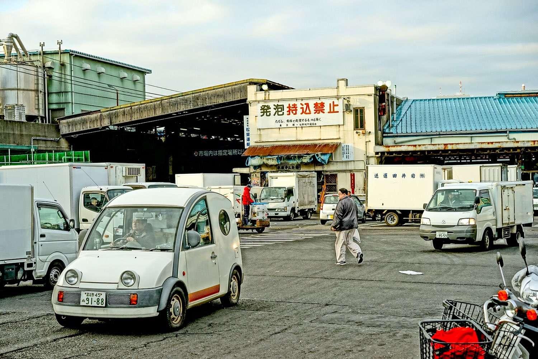 Tsukiji22