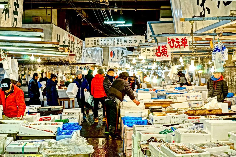 Tsukiji23