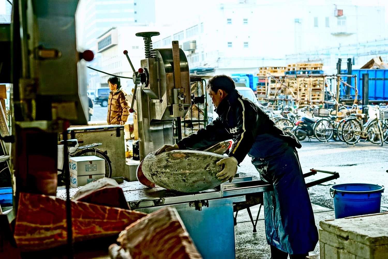 Tsukiji27